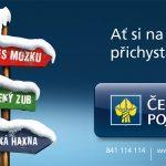 CP Zivotko ukazatel 100x50.indd