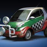 ČP autodrom_smart