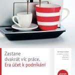 222 10 Era inzerce kafe
