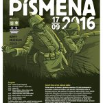 AMZ Zdice_plakaty-03