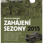 AMZ Zdice_plakaty-04