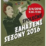 AMZ Zdice_plakaty-05