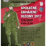 AMZ Zdice_plakaty-06