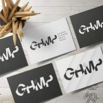 GHMP_logotyp_mockup