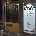 4_GHMP_znaceni budov